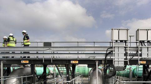Acciona se adjudica la construcción de su quinta desaladora en Arabia por 315 M