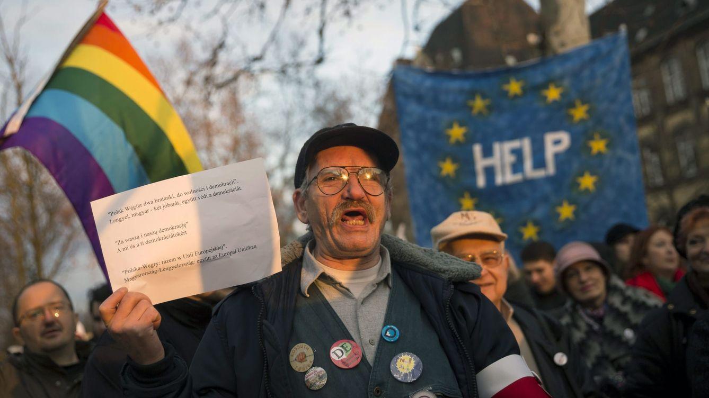 A un paso del autoritarismo: cómo Hungría dejó de ser una democracia en 10 años