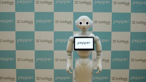 Un robot no habría comprado Google (ni Airbnb)