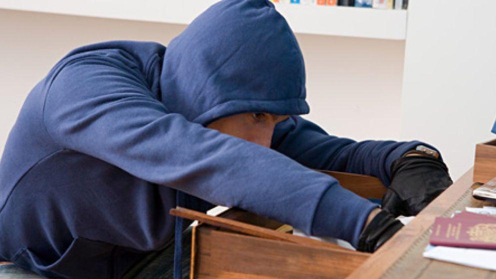 La falta de distinción entre bien y mal es la causa de la delincuencia juvenil