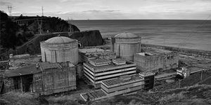 Foto: La ETA antinuclear y los asesinatos de la central de Lemóniz