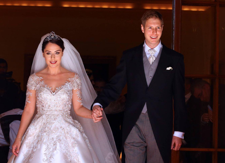todas-las-imagenes-de-la-boda-real-de-leka-de-albania-y-elia-zaharia.jpg