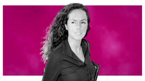 Rocío Carrasco señala verdades, mentiras y leyendas urbanas sobre su hijo David