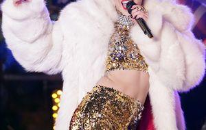 """Miley Cirus a Justin Bieber: """"Tienes dinero para no meterte en líos"""""""