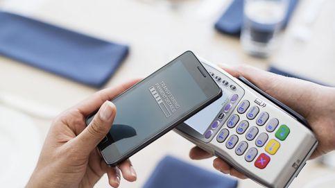 La revolución tecnológica llega a Inditex: en septiembre se podrá pagar por móvil