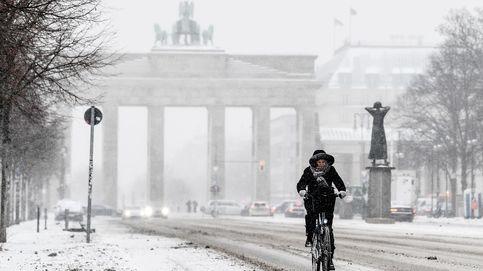 Por qué no debes odiar el invierno