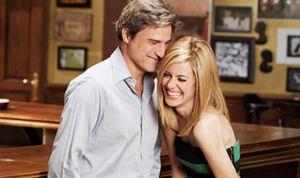 Cheers sigue en caída libre y arrastra a Telecinco a mínimos