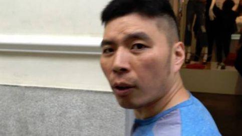 El infatigable 'timador chino del infarto' que ha estafado a todo Malasaña