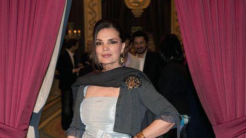 María José Cantudo, invitada sorpresa en las escuchas del caso Lezo