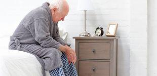 Post de Estos son los primeros signos de alzhéimer (y por qué debes tenerlos en cuenta)