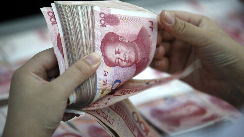 Por qué lo de China importa (y afecta, y mucho, a España)