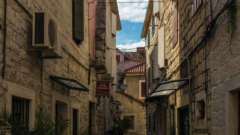 El pueblo croata fronterizo con Hungría que ofrece casas por 13 céntimos de euro