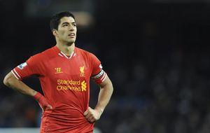 El Chelsea- Liverpool enciende la Premier, con el liderato en juego