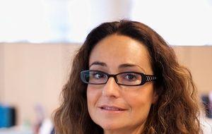 CiU 'asalta' la Oficina Antifraude: un alto cargo de Mas, a la dirección