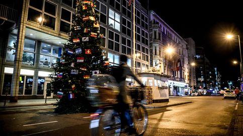 Alemania eleva su balance con 13.604 casos de coronavirus y 388 muertos en 24h