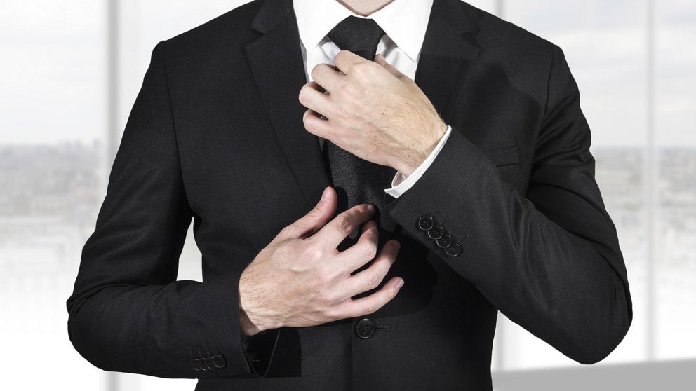 El test oculto que debes pasar para que te contraten empresas de élite
