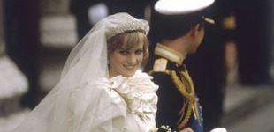 Post de La culpable de que la princesa Diana se casase con el príncipe Carlos