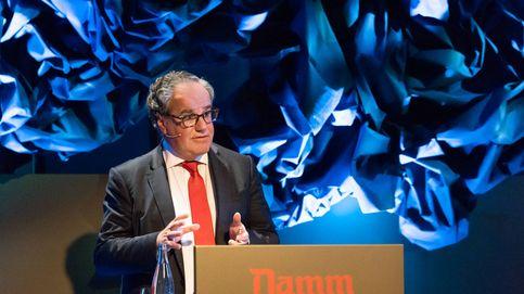 Damm prevé facturar más de 2.000 millones en 2022 y duplicar exportaciones