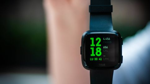 Parar correr, trabajar o entretenerte: los 'smartwatch' que vas a querer llevar