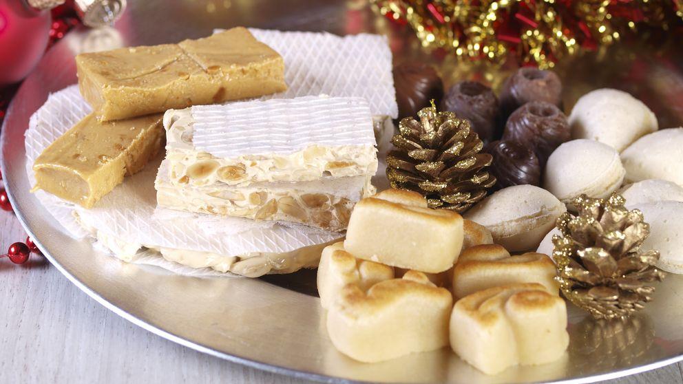 Operación reciclaje navideño: qué hacer con los dulces que te sobran