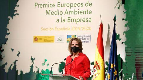 Ribera anuncia más de 2.500 millones de los fondos europeos para despoblación
