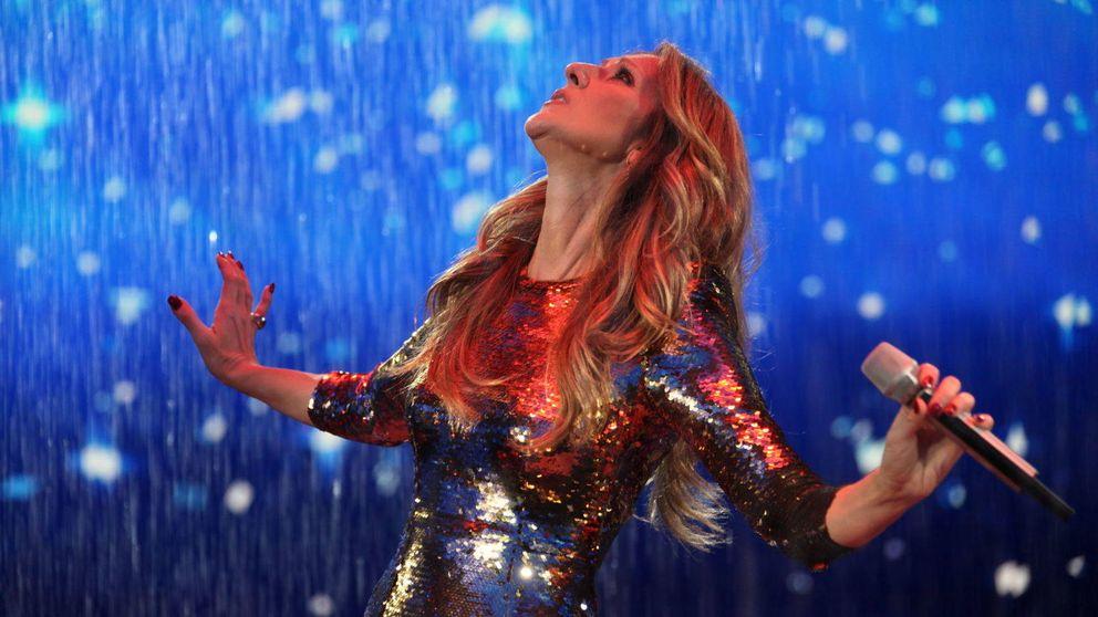 Celine Dion rebaja a la mitad el precio de su mansión: de 72,5 a 38,5 millones
