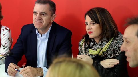 Iceta pide Govern de concentración pero el PSOE avisa: no a ningún candidato 'indepe'
