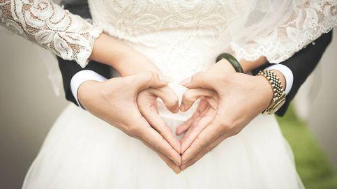 Una novia deja su empleo para preparar su boda y pide al novio que trabaje doble