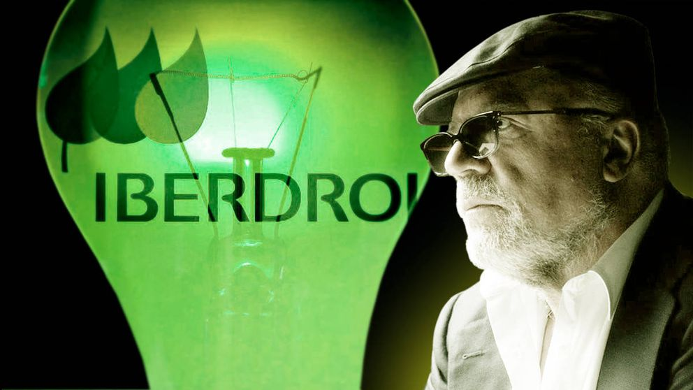 Iberdrola encarga a Garrigues, su bufete de confianza, la protección por el caso Villarejo