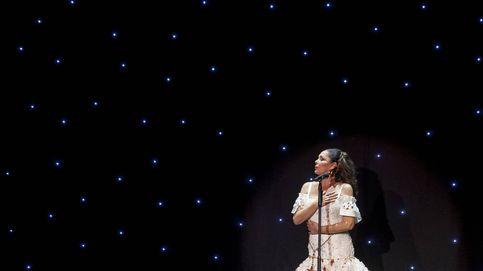 Cantora: los 5 fenómenos 'poltergeist' más extraños de la casa de Isabel Pantoja