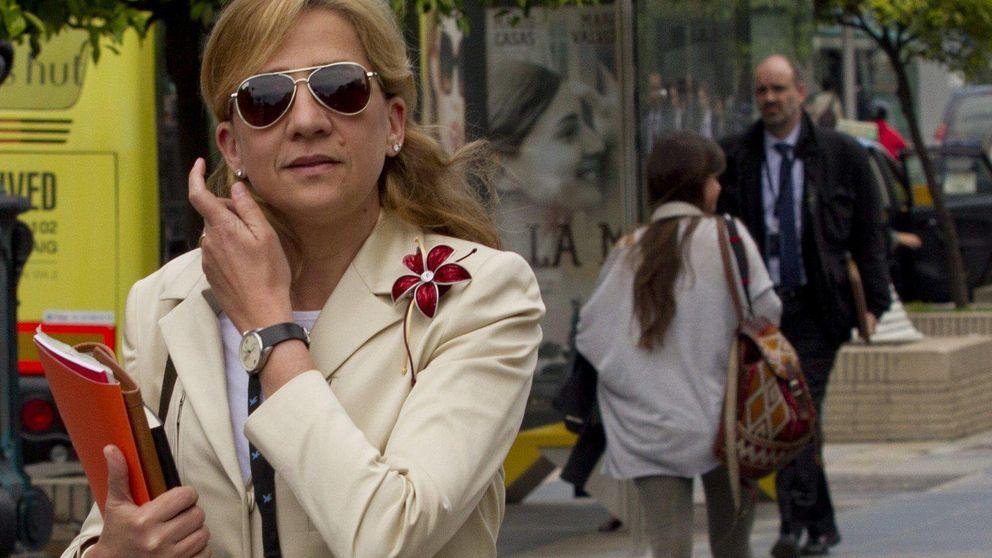 Pedralbes cae en manos de una 'empresa pantalla' de Luxemburgo