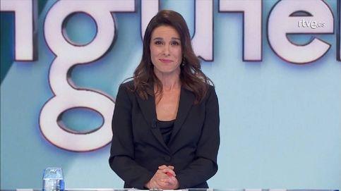 'Lo Siguiente' se despide en TVE: Juntos hemos llegado a la meta