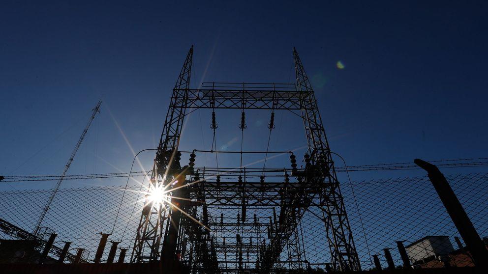 Credit Suisse recomienda infraponderar a Iberdrola, Naturgy y Endesa