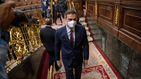 Directo | Pedro Sánchez comparece en La Moncloa para hablar de la situación del coronavirus