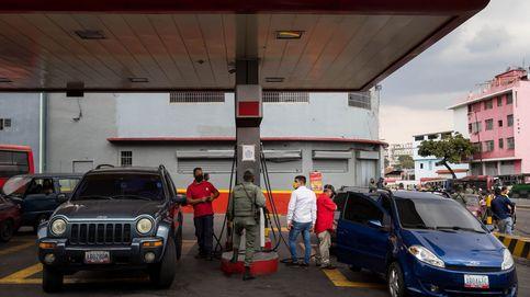 Los precios caen un 0,7% en abril por los carburantes aunque suben los alimentos