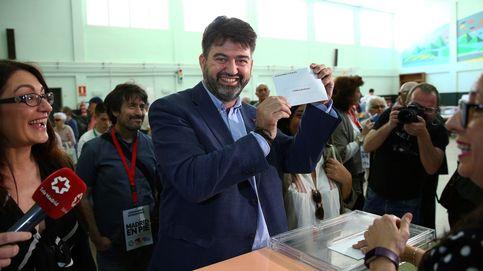 Elecciones municipales 2019: Sánchez Mato insta a votar en los barrios obreros, donde la gente lo pasa peor
