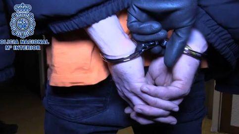 Huida de prisión, velocidad y vida quinqui: los dos meses de fuga del Piojo