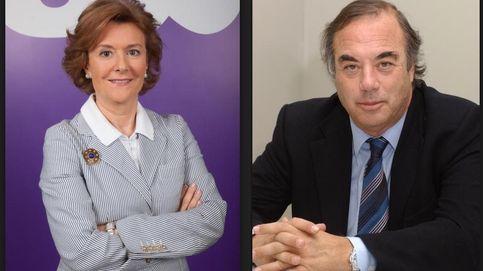 DIA nombra dos consejeros independientes: Rosalía Portela y Antonio Urcelay