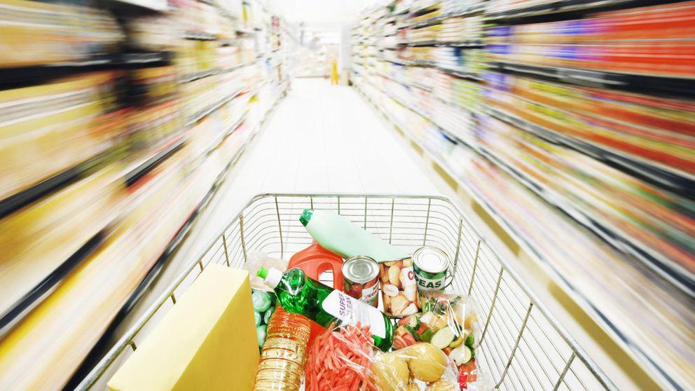 Las técnicas de los supermercados para que gastes más: el top 5