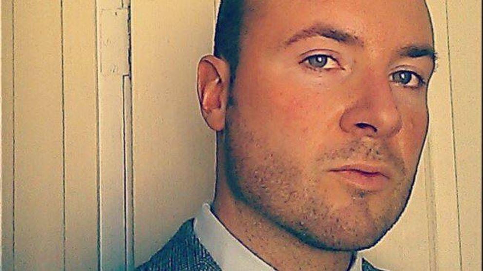 El brillante post de este hombre sobre su exmujer que se ha hecho viral