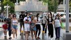Israel se asoma de nuevo al abismo del covid: Hemos perdido el control de la pandemia
