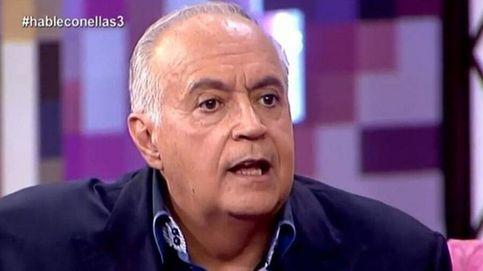 Una mula del narcotráfico con 1,3 millones precipitó la caída de la red de Moreno