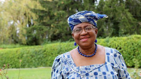 La primera africana al frente de la OMC hará historia, pero ¿puede hacer algo más?