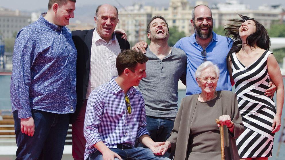 La venganza de los novatos: el Festival de Málaga se rinde a las óperas primas