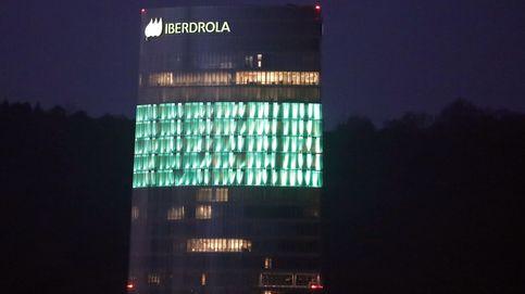 Neoelectra (ProA Capital) y SDCL se plantean la compra de la cogeneración de Iberdrola
