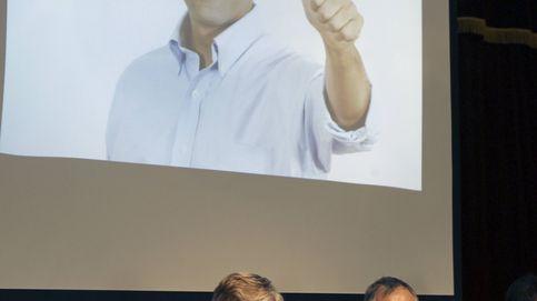 Leopoldo López y la ira de los estudiantes de Salamanca