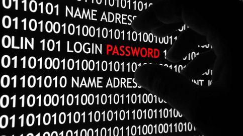 Publican 560 millones de contraseñas robadas: cómo comprobar si te afecta