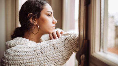 El 'síndrome del domingo': cómo evitar la tristeza que te invade al terminar la semana