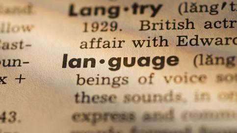 ¿Se puede ser disléxico en un idioma y en otro no?