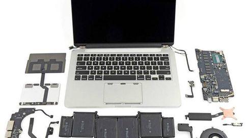 ¿Se te ha estropeado el ordenador? Prueba estas soluciones para no pagar por repararlo